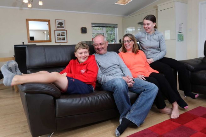 ash-caravan-lodge-family