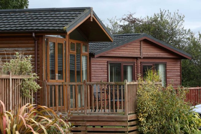 lodges at ashbourne heights