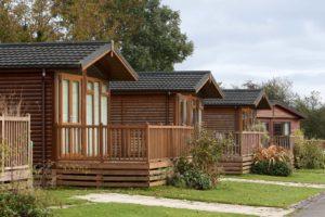 ash-lodges-facilities