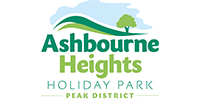 Ashbourne Heights
