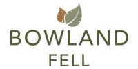 Bowland Fell Park
