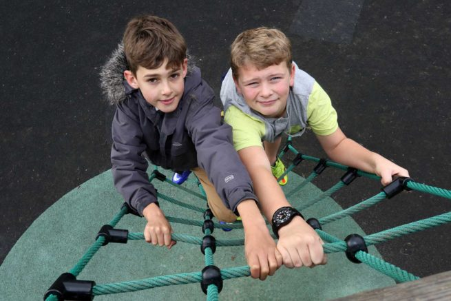 boys-playground-facilities-03