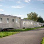 caravan-park-facilities