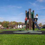 facilities-playground