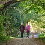 facilities-trail-walk-dog