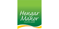 Hengar Manor Holiday Park