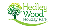 Hedley Wood