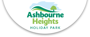 Ashbourne Heights Logo