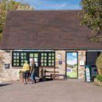 park-facilities-reception