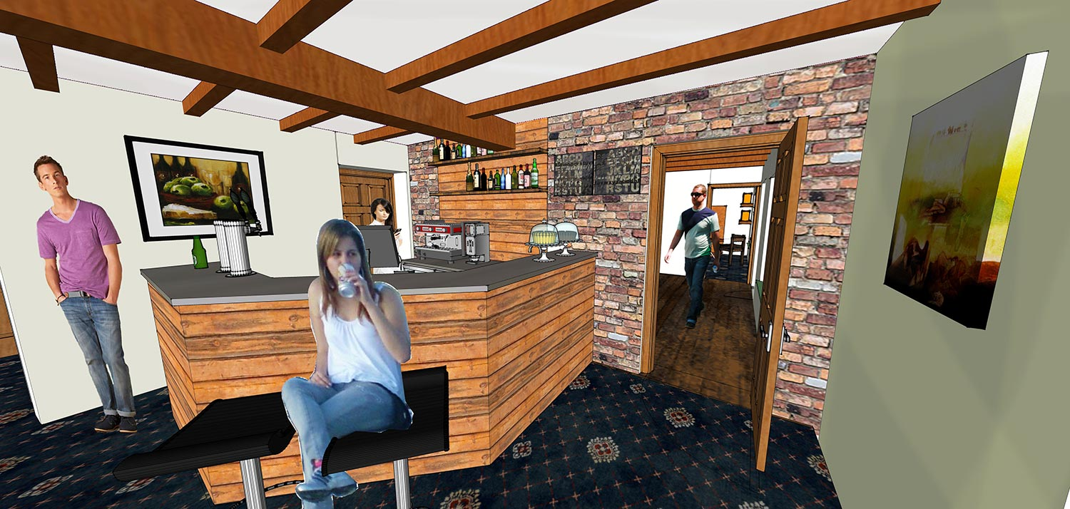 ashbourne-heights-tea-room-bar-Bar-area