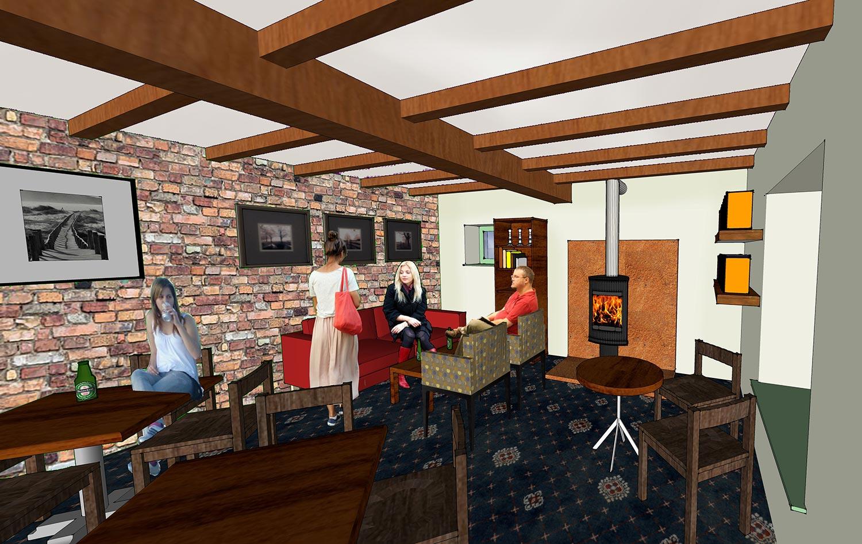 ashbourne-heights-tea-room-bar-Interior1