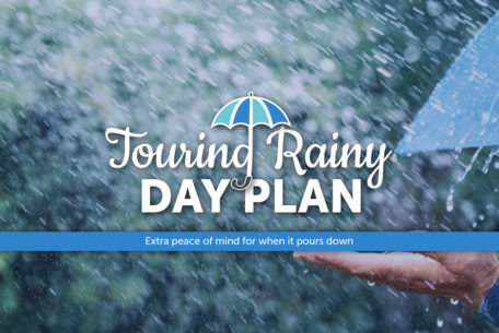 Rainy-day-Touring-Offer