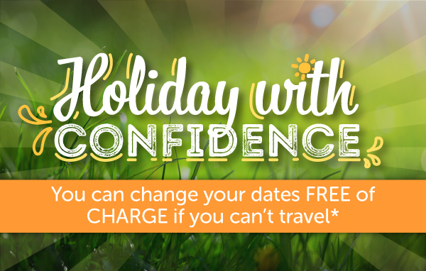 Holiday-with-confidence-free-dates-change-sm