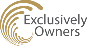 Exclusively Owners