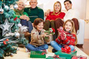 Multi-gen-Family-christmas