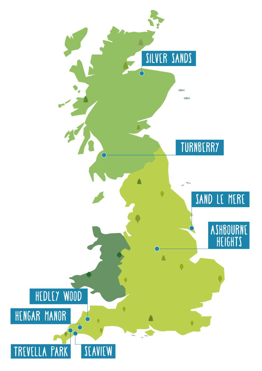 UK-Map-Sister-Parks-