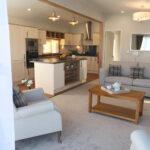 Sunseeker-Sensation-Living-Room-and-Kitchen