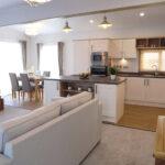 Sunseeker-Sensation-Living-Room-and-Kitchen-2