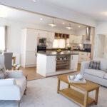 Sunseeker-Sensation-Living-Room-and-Kitchen-4