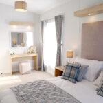 Sunseeker-Sensation-Master-Bedroom-2